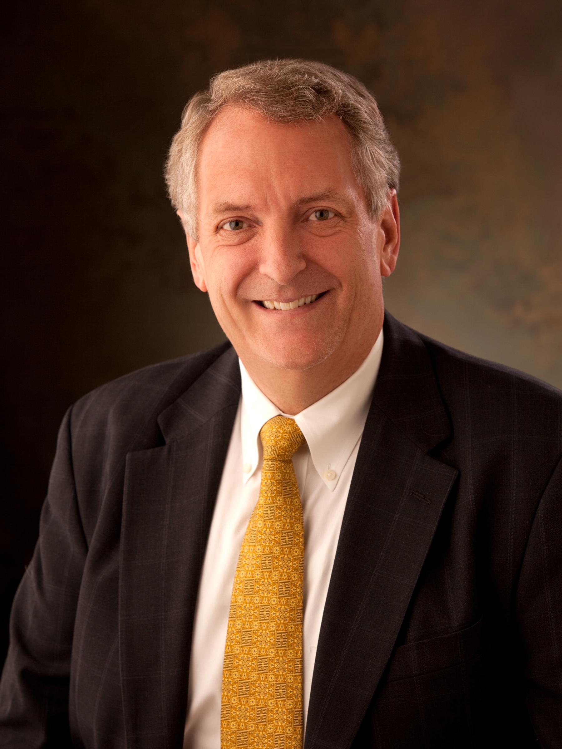 DR DAVE ULRICH